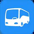 巴士管家 V6.4.0 最新PC版