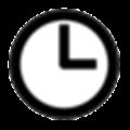 RandomPass(随机密码生成器) V1.0 官方版