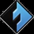 FlashDental(闪铸3D打印软件) V1.2.2 官方版