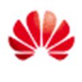 Huawei LiteOS(华为物联网操作系统) V5.0.0 官方版