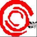 汉王OCR文字识别软件 V6.0 电脑版