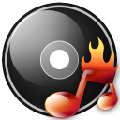 ImTOO Audio Converter Pro(专业音频转换器) V6.5.0 破解版