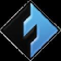 WaxJetPrint(闪铸打印软件) V1.1.0 官方版