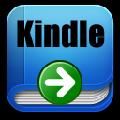 Kindle DRM Removal V4.21.1003.385 中文破解版
