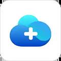 云上医护 V1.0.0 安卓版