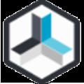 Repetier Host(3D打印软件) V2.1.3 中文版