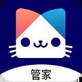 喵窝管家 V1.3.0 安卓版