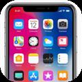 iPhone12启动器 V7.1.6 安卓版