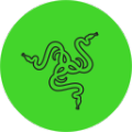 Razer Synapse 3(雷云3) V3.0 官方版