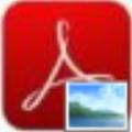 Free JPG to PDF Converter(图片转PDF) V1.2 官方版