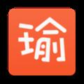随心瑜大学 V2.9.4 免费版
