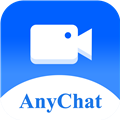 AnyChat