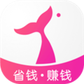 淘渔生活 V3.8.3 安卓版