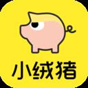小绒猪 V1.1.5 安卓版