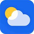 全民天气 V1.6.1 安卓版