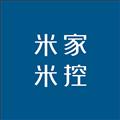 米家米控 V1.1.0 苹果版
