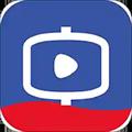 消防云课堂 V1.0.7 安卓版