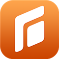 无线石家庄手机客户端 V3.0.2 安卓最新版