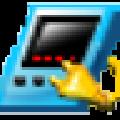 数字电路虚拟实验室 V1.0 免费版