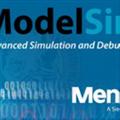 ModelSim