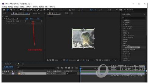 Neat Video Pro汉化破解版