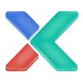 香肠加速器 V1.3.3 官方最新版