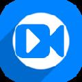 神奇主图视频制作软件破解版 V3.0.0.288 免费注册码版