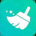小洁清理助手 V1.0.1 安卓版