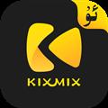 KIXMIX TV版 V3.0.0 安卓版
