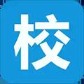 校省事 V1.0.1 安卓版