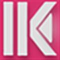 3DtoAll IKMAX(C4D角色模型快速绑定插件) V1.6 官方版