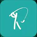 钓鱼狂人 V1.0.0 安卓版