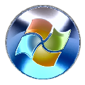Full Frame Transparency Enabler(窗口半透明工具) V1.0 Win7版