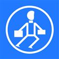 召集宝骑手 V1.0.0 安卓版
