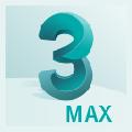 3DsMax2021破解免安装版 64位/32位 绿色便携版