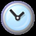 Active Computer Usage Time Tracker(计算机使用计时器) V1.1 官方版