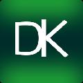 都客仿站高手旗航资源软件 V4.11 最新免费版