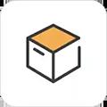 我的物品 V1.0.0 安卓版