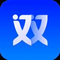 双开空间 V1.0.4 安卓版
