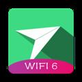 面对面快传 V3.1.8 安卓版