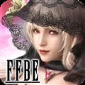 最终幻想勇气启示录 V2.6.010 安卓版