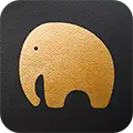 粉象生活 V4.0.9 安卓版