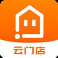 云门店诸葛找房 V4.1.1.3 安卓版