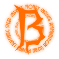 Game Buff(单机游戏修改器) V1.3.159.408 最新版