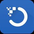 地信网 V1.1.0 安卓版