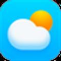 幂果天气预报 V1.0.3 官方版