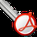 Epubor PDF Password Remover(PDF密码管理软件) V1.0.10 官方版