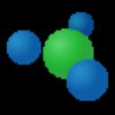 专业语音合成软件 V6.4.0.0 免注册码版