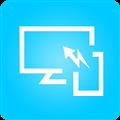 极速投屏TV版 V1.92.201214 去广告版