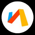 Via浏览器 V4.1.1 Google Play版